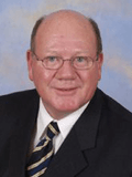 John McMahon, Professionals - Ballarat