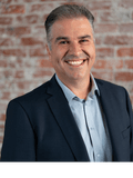 Steve Klifunis, Elegrand - North Perth
