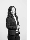 May Wang, Capital Property Marketing and Management - MELBOURNE