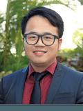 Jason Li,