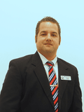 Nathan Moore, Remax Island Properties - BELLARA
