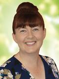Elizabeth Owen, Eview Group - Australia