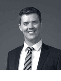 Jared McGovern, Obrien Real Estate (Langwarrin) - LANGWARRIN