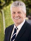 Tony Downward, Alexkarbon Real Estate - North Melbourne