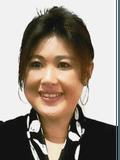 Josephine Lim,