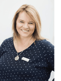Fiona Telfer, South East Property Sales and Management - MILLICENT