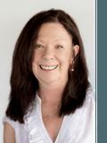 Sherryl Robinson, Raine & Horne - Port Macquarie