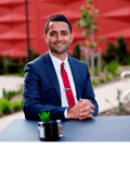 Eddie Eyou, United Agents Property Group