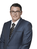 Ryan NORTON, RealWay Property Consultants - Bundaberg