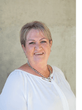 Lyn Armit, First National Real Estate Action Realty - Ipswich
