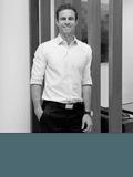 Matt Thompson, PRDnationwide - Newcastle/Lake Macquarie
