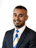 John Papadopoulos, YPA Estate Agents - Glenroy