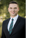 Jake Johnson, The Mint Real Estate Agents - MILL PARK