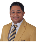Aziz Hoque,