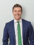 Blake Chapman, Belle Property - Wollongong