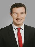 Richard Bastable, Elders Real Estate - Port Macquarie
