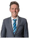Gavin Kohan, Harcourts Central - FRANKSTON