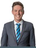 Gavin Kohan, Harcourts Central