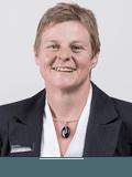 Felicity Cock, Homburg Real Estate - Tanunda (RLA 219152)