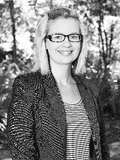 Caitlin Jaeger, Calibre Real Estate - Brisbane