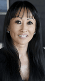 Suzy Costanzo, Space Real Estate - Space Projects