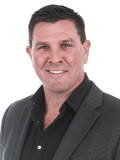David Brewster, Brewsters Property Group - Frankston