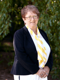 Trish Davie, Ray White - Ferntree Gully