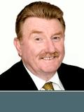 Paul Brammer, Real Estate Solutions - NEWPORT