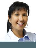 Glynis Williams, TIPS Property Management RLA 240800