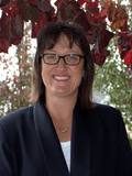 Julie Hayes, Kane Real Estate - Albury