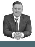 Tyler Ybema, Location Property Agents - Bundaberg Central