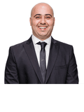 Deniz Sagin, Century 21 Sagin Realty - Mount Druitt