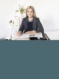 Stacey Strudwick, Elders Real Estate - Shailer Park