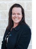 Michelle Bartlett, Blunts Real Estate - Lane Cove