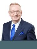 Keith Hamill, Surreal Property Group - Bayswater