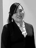Magdalen Osborne,