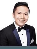 Joshua Ling,