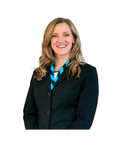 Hedwig Lindner, Harcourts VennMillar - Cumberland Park (RLA 266403)