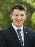 Beau Coulter, Jellis Craig North Property Management - Brunswick