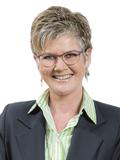 Juanita Kelly, Woodards - ELSTERNWICK