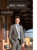 Damian Cayzer, Kerleys Coastal Real Estate - Point Lonsdale