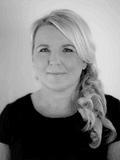Julie Wallace, Property Shop - CAIRNS