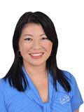 Wendy Nunn, La Vie Property Solutions - Springfield Lakes