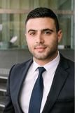 Mourad Garabedian, Citywide Property Agents - CAMPSIE