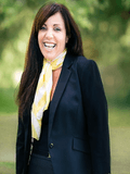 Audrey Thornley, Ray White - Macarthur Group