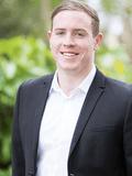 Sean Stewart, Coronis - Bracken Ridge