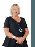 Vicki Barr, Harcourts Coastal  - Gold Coast