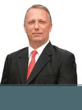 Adam Zoss, Professionals Local Real Estate