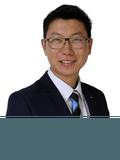Cheng Liu,
