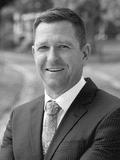 David Cortous, Ray White  - Geelong